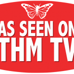 As Seen On THM TV