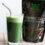 Sweet N Easy Greens Drink (FP)