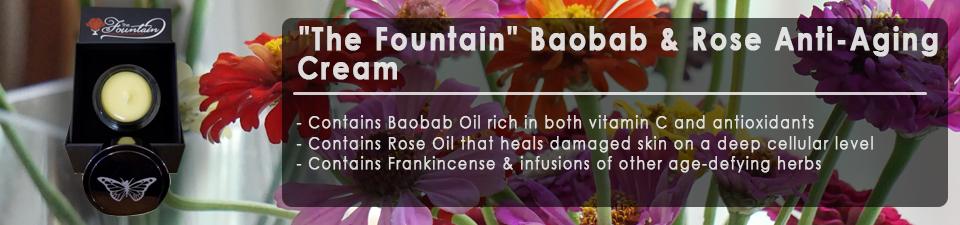 Fountain Cream-2