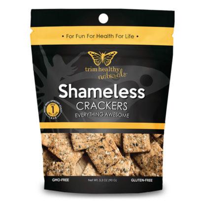 Image of THN Shameless Crackers: Everything Awesome SKU# SC-EVRYAWE 600x600 pixels