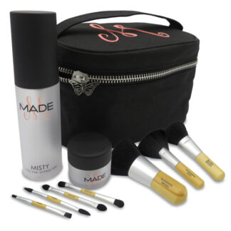 Image of Made: Luxury Set SKU# 644216229383 600x600 pixels