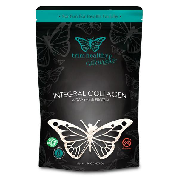 Image of Integral Collagen 1lb SKU# 019962463853 600x600 pixels