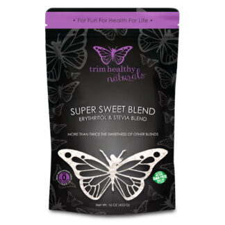 Image of Super Sweet Blend 1lb SKU# 804551751509 600x600 pixels