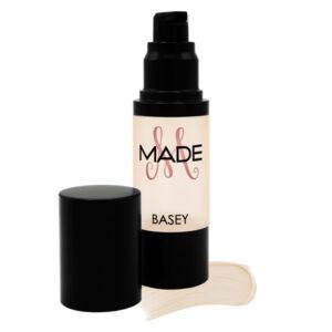 Image of Basey Liquid Foundation Fair Maiden SKU# 752830603868 600x600 pixels