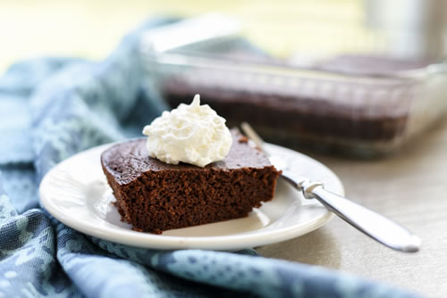 Cuffin-Cake-Family-Serve-S